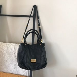 Marc by Marc Jacobs shoulder/crossbody bag